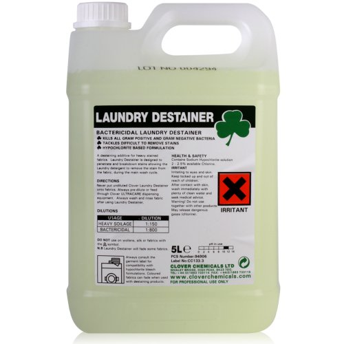 laundry-destainer-antibacterial-stain-remover-5l