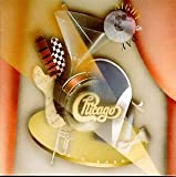 Night And Day: Big Band by Chicago