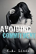 Avoiding Commitment (Avoiding Series)