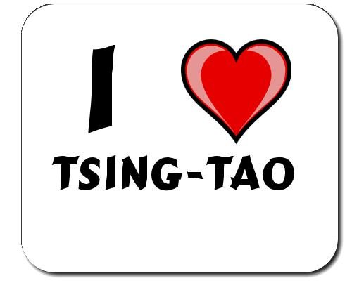 custom-mouse-pad-with-first-name-surname-nickname-i-love-tsing-tao