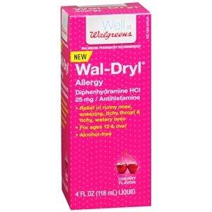 walgreens-wal-dryl-childrens-allergy-liquid-cherry-flavor-medication-diphenhydramine-hci-antihistami