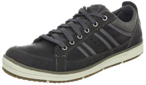 skechers-wezen-hamal-63418-blk-zapatillas-hombre-gris-charcoal-42-eu-8-uk