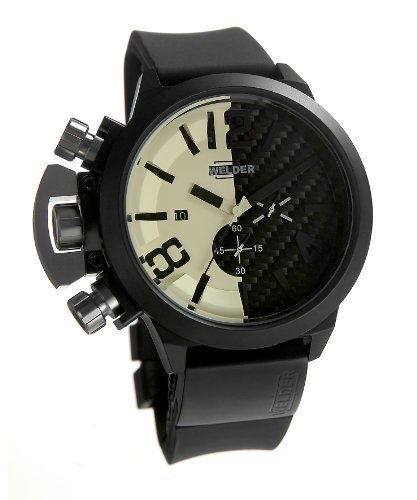 Welder Men's Watch K24 3308