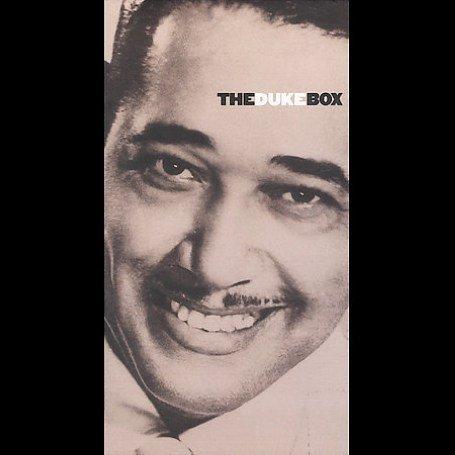 Duke Ellington - The Duke Box - Zortam Music