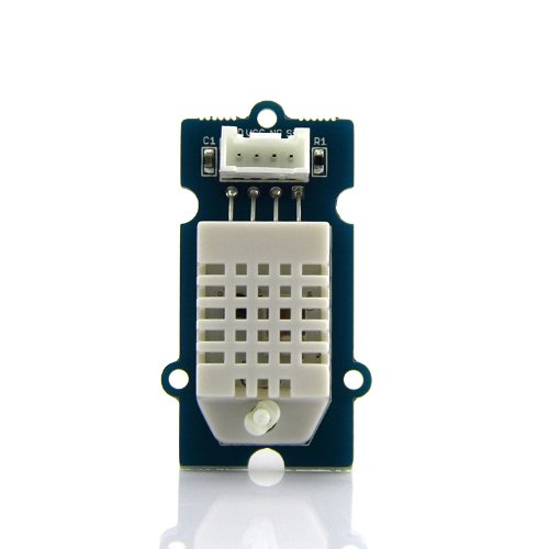 Kkmoon Digital Temperature Humidity Sensor Module For Ambient High Accuracy