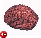 Falso cervello umano (nel sangue)