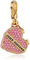 Juicy Couture Limited Edition Candy B…