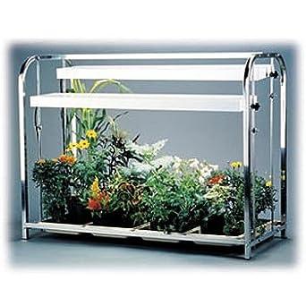 Growlab ii indoor garden small industrial for Indoor gardening amazon