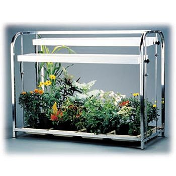 GrowLab-II-Indoor-Garden-Small