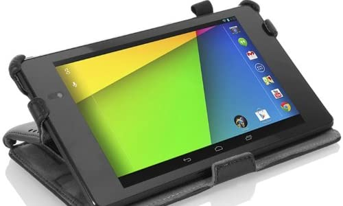 41%2BgRn4sQKL. SX500 CR0,123,500,300  【Nexus7】オフラインで動画を再生するのに最高に便利な無料アプリ「MX動画プレーヤー」