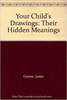 Showing Gallery For Drawings With Hidden MeaningDrawings With Hidden Meaning