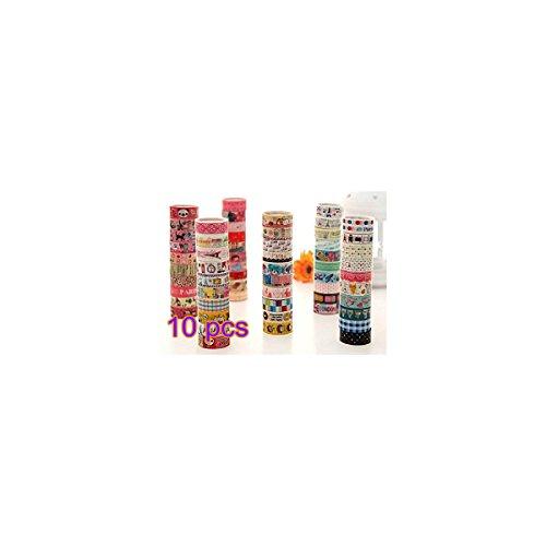 fendii-10pcs-creativo-diy-carcasa-resistente-al-agua-cinta-decoracion-color-al-azar