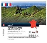 Garmin - Carte Topo France v4...
