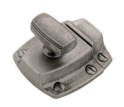 Best Automatic Vacuum front-632544