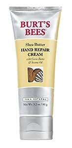 Burt's Bees Burt's Bees Hand Repair Cream Shea Butter 3.2 oz