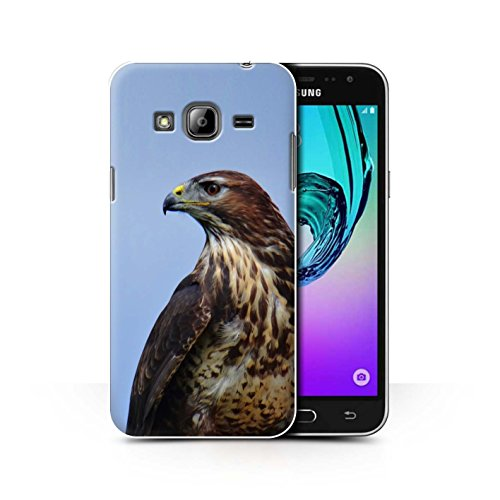 stuff4-phone-case-cover-for-samsung-galaxy-j3-eagle-design-birds-of-prey-collection