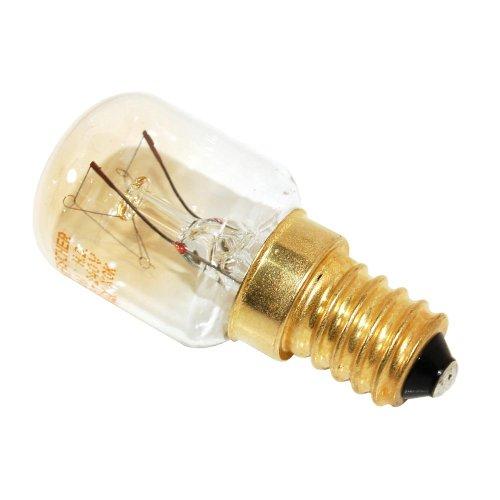 Englisch Elektrische Kühlschrank Gefrierschrank Lampe 15w