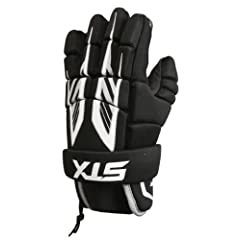 Buy STX Lacrosse Stinger Youth Glove by STX