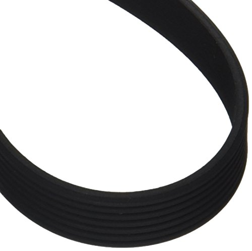 GE WH08X10024 Driving Belt for Washer (Ge Washer Replacement Parts compare prices)
