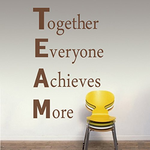 Working Together Inspirational Quotes: Inspirational Quotes About Working Together. QuotesGram