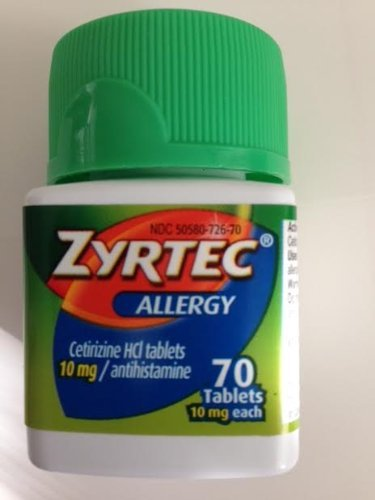 zyrtec-allergy-relief-70-tablets-10mg-each-by-zyrtec