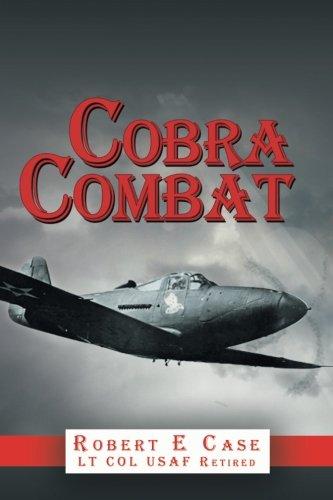 Cobra Combat