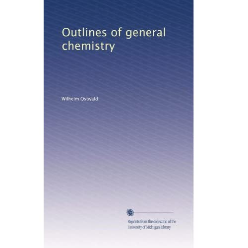 General Chemistry Online: Companion.