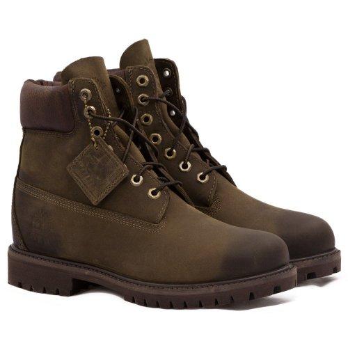Timberland  6 in Premium FTB_6 in Premium Boot Boots Mens