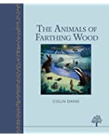 The Animals of Farthing Wood (Heritage Editions)