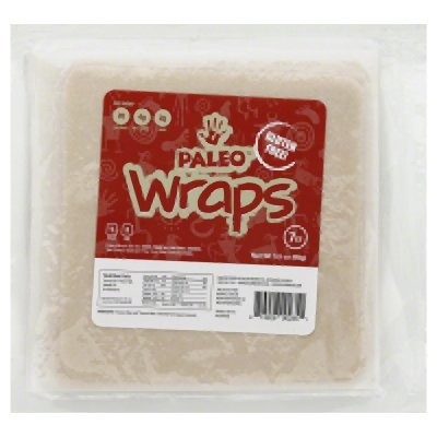 JULIAN BAKERY BREAD WRAP RAW CCNUT MEAT, 3.5 OZ (Julian Bakery Coconut Bread compare prices)
