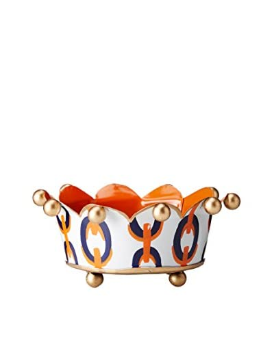 Jayes Chains Coaster, Orange