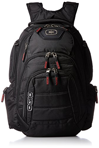 ogio-renegade-rss-black-travel-backpack-camping-school-electronics