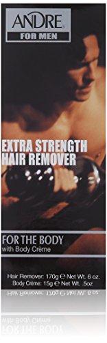 andre-for-men-extra-strength-haarentferner-fur-manner