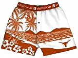 Texas Chilliwear Boxer