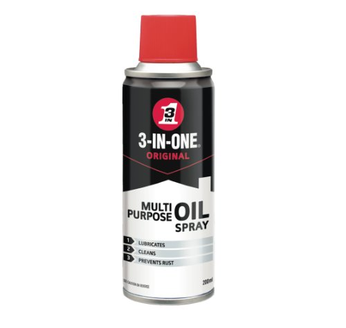 3-in-one-wd44006-multi-purpose-aerosol-tray-oil-200-ml