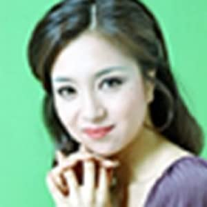 坂口良子の画像 p1_22