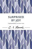 Surprised by Joy (C. Lewis Signature Classic)