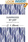 Surprised by Joy (C. Lewis Signature...