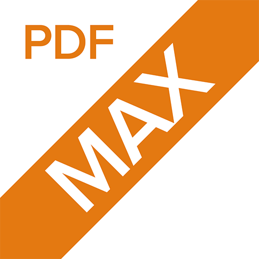 Free App of the Day is PDF Max – The PDF Expert for Android