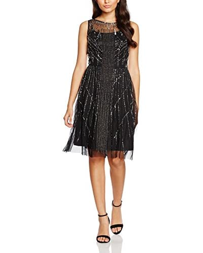 Frock and Frill Abito