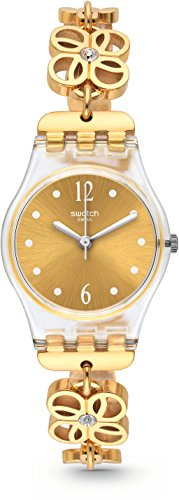 watch-swatch-lady-lk360g-coup-de-fleur
