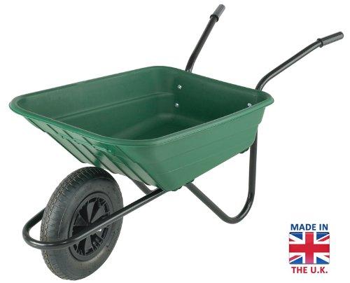 bristol-mucker-garden-wheelbarrow-colour-green