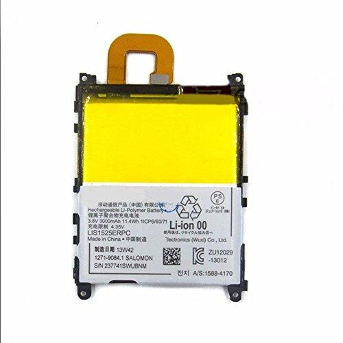for-z1-internal-replacment-battery-3000mah-1271-90841-lis1525erpc-tools-kit