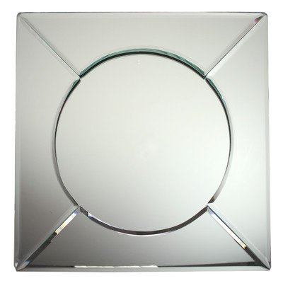chargeit-by-jay-scalloped-edge-square-mirror-glass-charger-plate-set-of-6