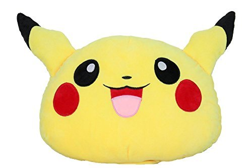 Cartoon-Anime-Sailor-Moon-Pokemon-Pikachu-LED-Light-Up-7-Colorful-Soft-Pillow-Plush-Cushion-Pokemon-by-Bonamana