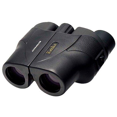 Kenko Bn-103115 Artos 8X25Wp Compact Binocular