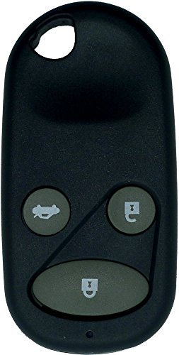 chequers-motorstore-honda-civic-crv-accord-jazz-etc-3-button-remote-key-fob-case