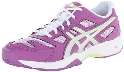 Buy ASICS Ladies Gel-Solution Slam 2 Tennis Shoe by ASICS