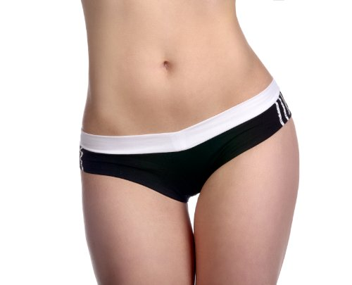 hering-womens-low-rise-hipster-panty-style-6664-black-m