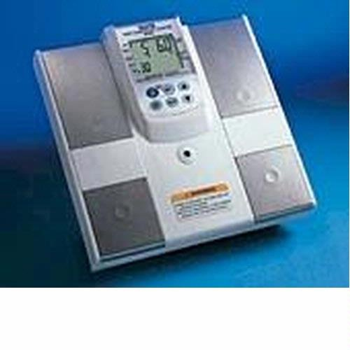 Bf350 Body Composition Analyzer/scale